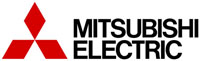 Mitsubishi Electric Earthloop of Fosston